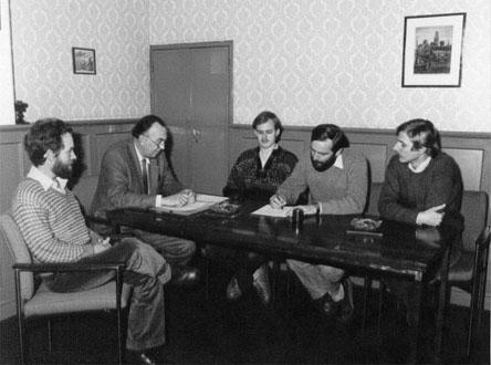 zwolsehv1983